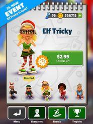 ElfTrickyReappear2