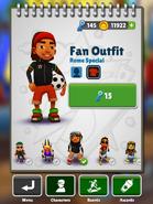 BuyingFanOutfit