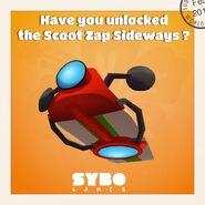 BoardUpgrade-ScootZapSideways