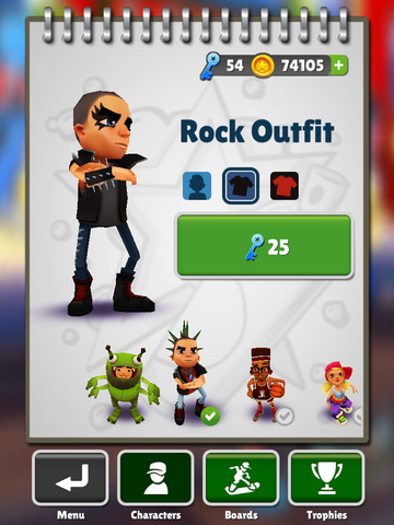 File:BuyingRockOutfit.PNG