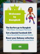 WelcometoBangkok
