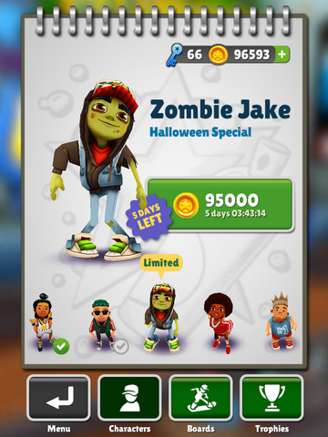 File:BuyingZombieJake.PNG