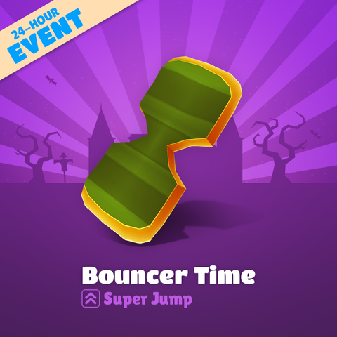 File:Bouncer Board for free.png
