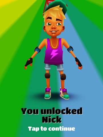 File:UnlockingNick2.PNG