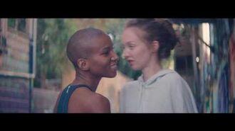 Imany - Don't Be So Shy (Filatov & Karas Remix) Official Music Video