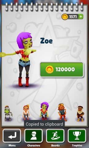 File:Zoe-Subway-Surfers.png