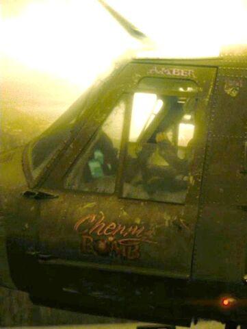File:UH-1Huey07.jpg