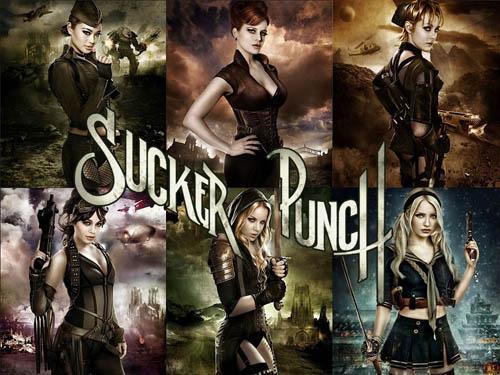 File:Sucker-punch-movie.jpg
