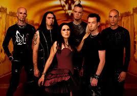 File:Within Temptation Band.jpeg