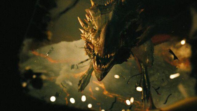 File:Dragon004.JPG