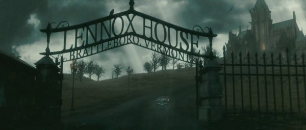 File:Lennoxhouse.jpg