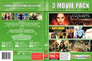 DVD3pack2
