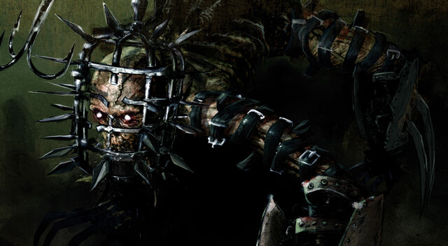 File:Caged-Damned.jpg