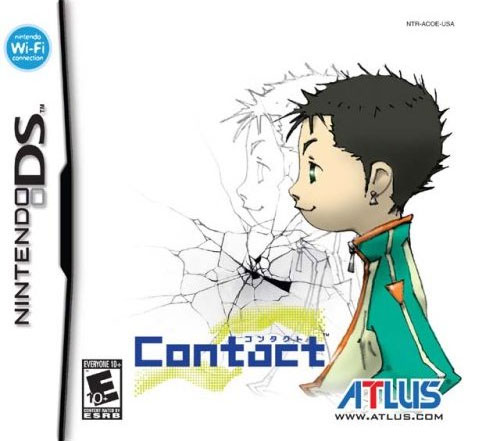 File:Contact boxart.jpg