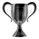 File:HiddenTrophy.png