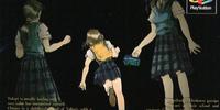 Towairaito Shindoromu: Kyuumeihen