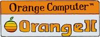 OrangeIILogo