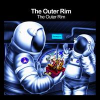 TheOuterRim
