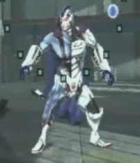 File:New-Destroyman-NMH2.png