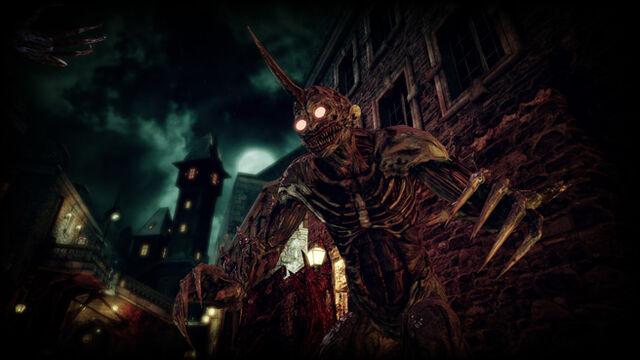 File:Horned-Demon.jpg