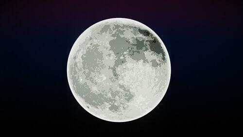 Img moon