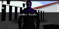 Roller Smile