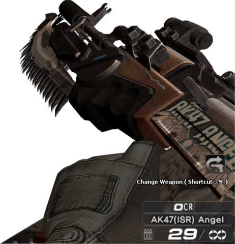 File:AK-47 ISR Angel Reload.png