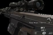 DSR-1 Reload