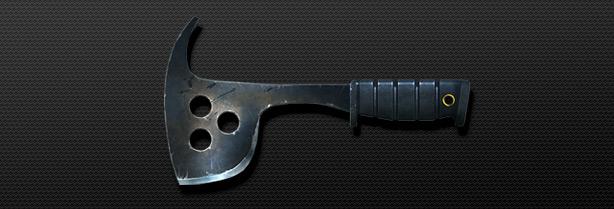 File:AxeKnife.jpg