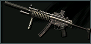 File:MP5Infinity(s).png