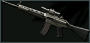 File:89Rifle 1.png