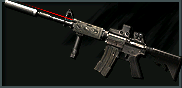 File:M4A1 Infinity.png