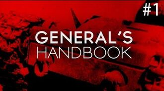 Sudden Strike 4 - General's Handbook 1 Overall Gameplay