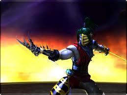 File:Talos (final boss).jpg
