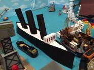 Shipbts1