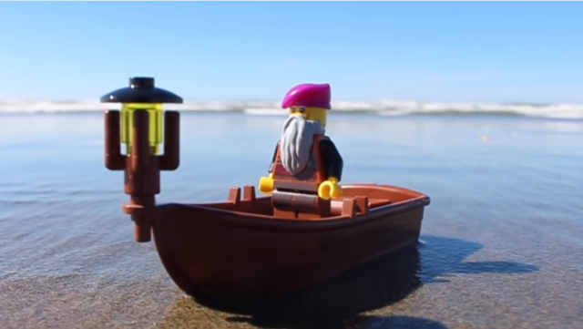 File:The Boatman.PNG