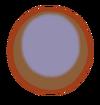 Fire Agate Purple Pearl
