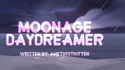 Moonagetitlecard