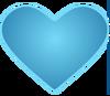 Aquamarine-skiesverse-gem