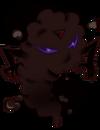 Smog Phantom