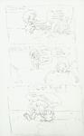 Rubelice comic