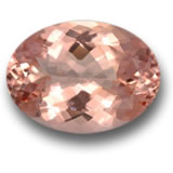 Oval-morganite-gemstone