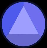 VioletSapphireGemstone