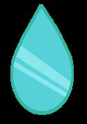Larimar (SSG)Gem