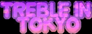 Trebleintokyo-logo