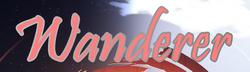 SvWanderer-pano