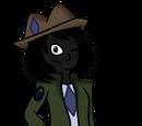 Lodestone (Pokemonboy3000)