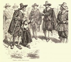 File:Arresting dorothy.jpg