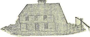 File:Howe house.jpg