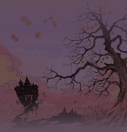 Wiki-background